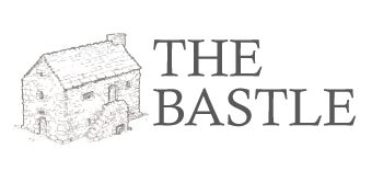 The Bastle